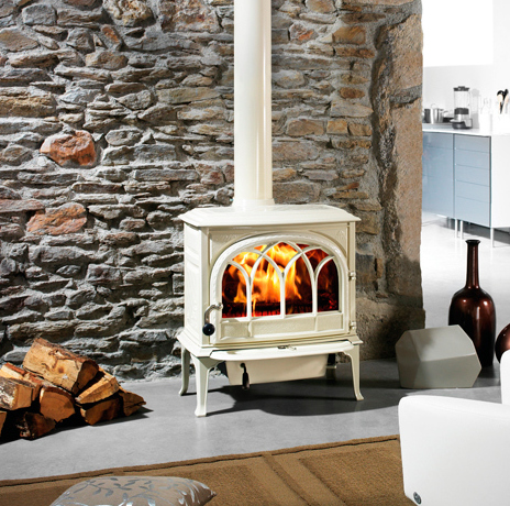 "<span style=""font-weight: bold;"">JOTUL</span>"
