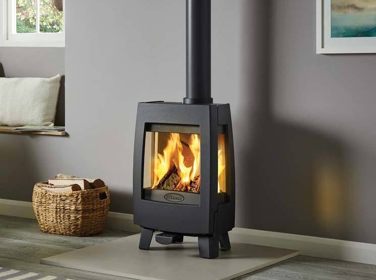 "<span style=""font-weight: bold;"">DOVRE&nbsp;</span>"